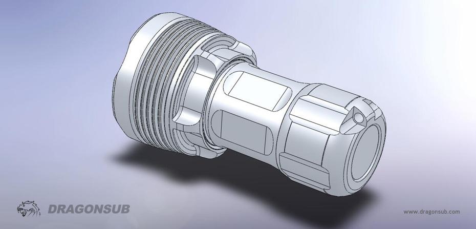 prototipos3D_3_dragonsub